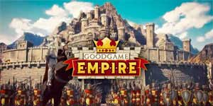 Empire Goodgame