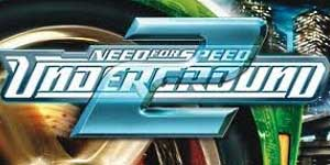 Need for Speed ​​Underground 2
